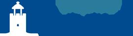 La farmacia de Roche Logo